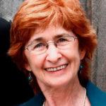 Louise Séguin