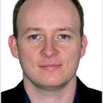 Richard Rowe