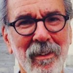 Michael Weitzman