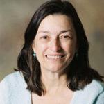 Elaine Wethington