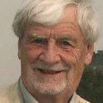 Lennart Kohler