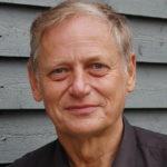 Sven Bremberg