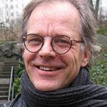 Anders Hjern