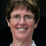 Lynn Kemp