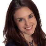 Anna Pearce
