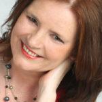 Ingrid Schoon